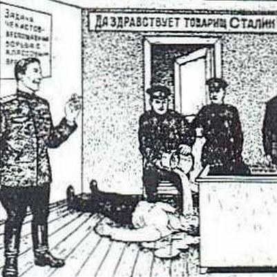 """""""Пытали они, как говорили, """"для профилактики"""", - бывший политзаключенный Афанасьев рассказал о методах российских следователей - Цензор.НЕТ 1670"""